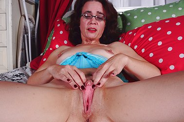 older women fun com