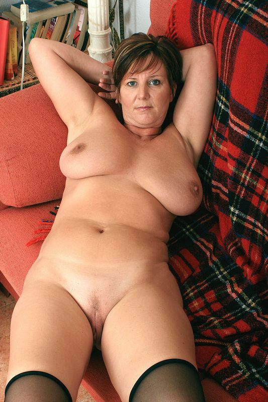 Mature Granny Milf Joy - Sex Porn Images